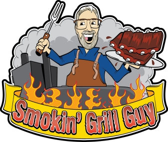 Smokin Grill Guy